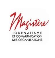 Caroline Champenois : « La science c'est aussi une affaire de femmes »