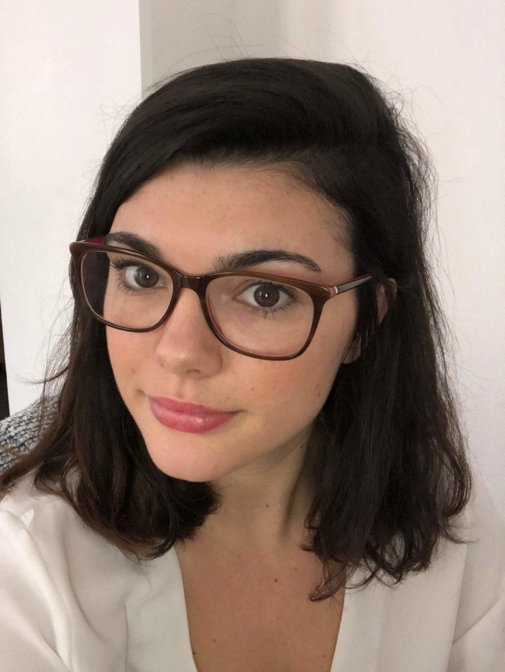 Tiffany Mecheref : « Le Magistère a été un tremplin pour mon parcours professionnel »