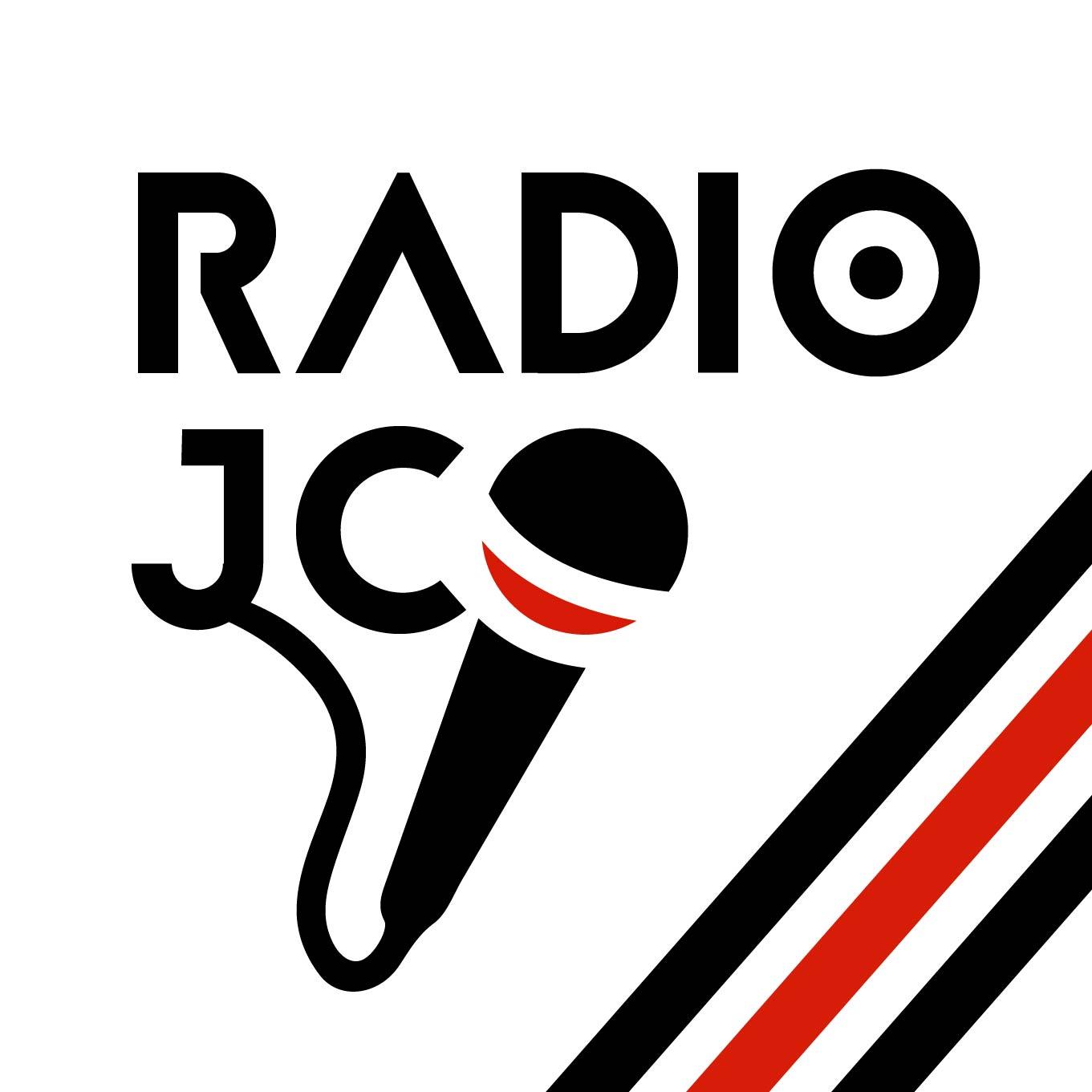 Radio Jco : Saison trois épisode deux