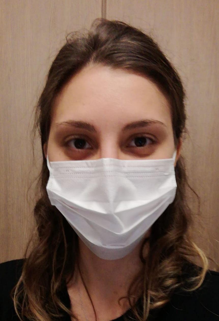 Erasmus : être étudiant en échange en France à l'heure de la pandémie